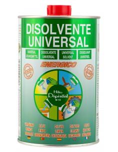 DISOLVENT UNIVERSAL NITRO...