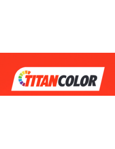 TITANCOLOR COLORANTE