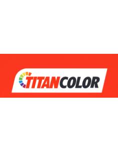 TITANCOLOR COLORANTE